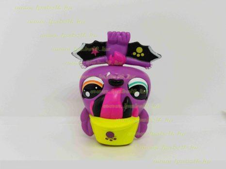 Littlest Pet Shop LPS mozgó denevér figura (használt)