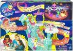 Littlest Pet Shop LPS 99941  csúszda eredeti dobozában (új,bontatlan)